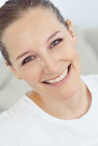 Daniela Gertshauser; Zahnmedizinische Prophylaxehelferin