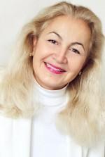Dr. Diamantina-Mihaela Scurtu