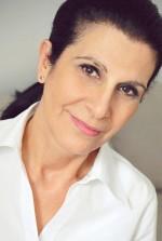 Dr. Vangelica Sapundzieva-Bwete