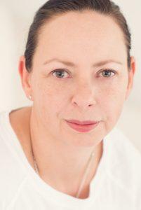 Karin Ramsberger; Praxismanagerin